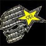 HK Army/Rockstar/GXG