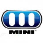 Invert Mini/Axe/BT