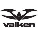 Sly/Valken